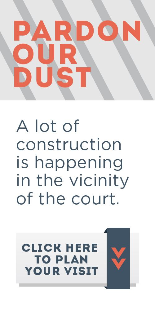 RO Web Button-01