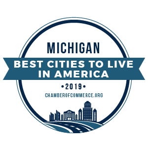 Best-Cities-To-Live-Michigan-2019-badge (1)